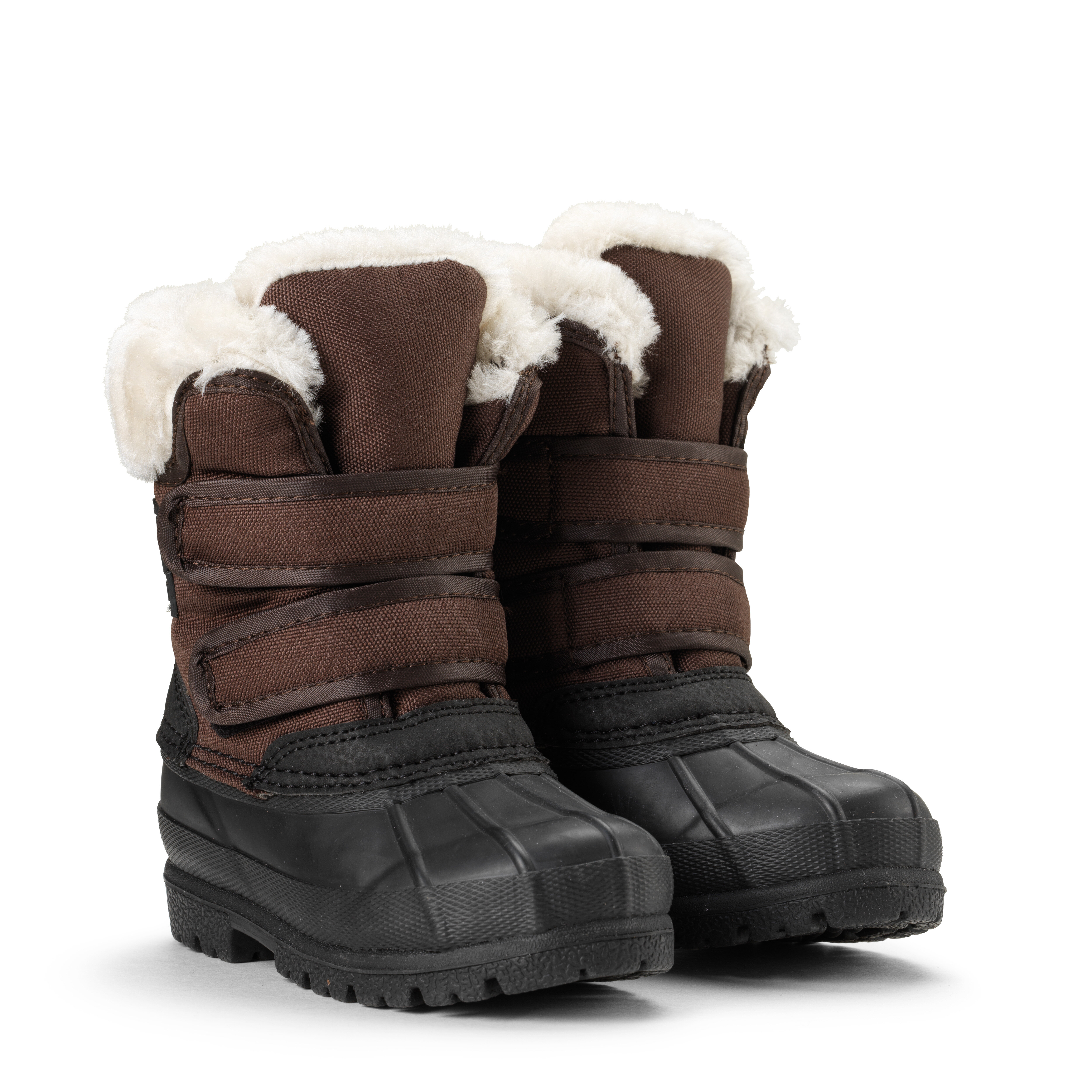 EXPEDITION BOOT