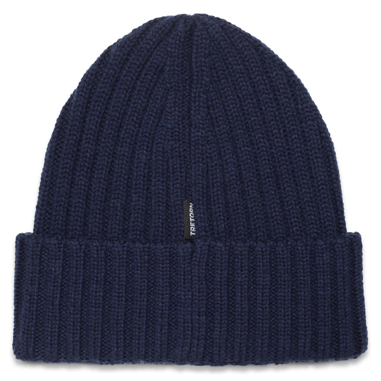 SAREK WOOL HAT